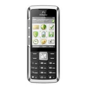 Feature Phone i-Cherry C102