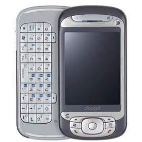 HP Dopod 838 Pro