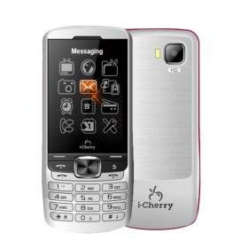 Feature Phone i-Cherry C123