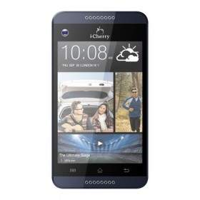 Feature Phone i-Cherry C127