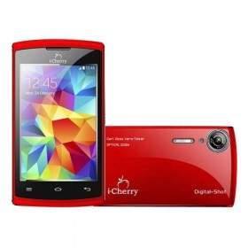 i-Cherry C200