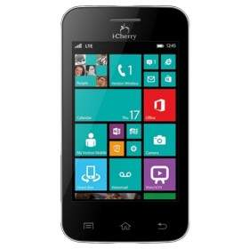 Feature Phone i-Cherry C26