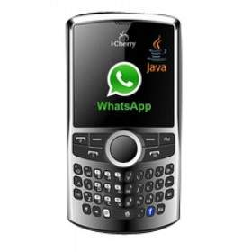 Feature Phone i-Cherry C32