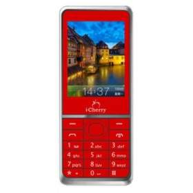 Feature Phone i-Cherry C71