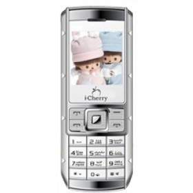 Feature Phone i-Cherry C80 Mini