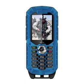 Feature Phone i-Cherry C88 Soldier