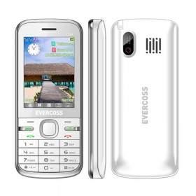 Feature Phone Evercoss CG1