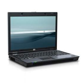 Laptop HP Compaq-6510b