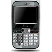 Feature Phone ELZIO i1U