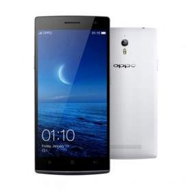 HP OPPO Find 7a