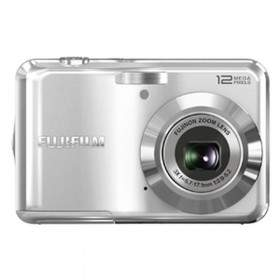 Kamera Digital Pocket Fujifilm Finepix AV110