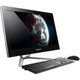 Desktop PC Lenovo IdeaCentre C560-8321