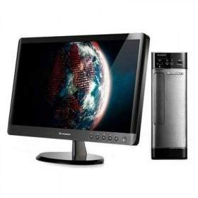 Desktop PC Lenovo IdeaCentre H530s-6168