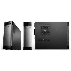 Desktop PC Lenovo IdeaCentre H530s-6169