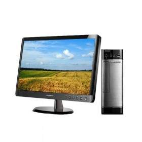 Desktop PC Lenovo IdeaCentre H530s-9588