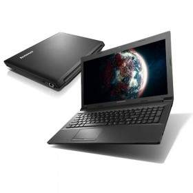 Laptop Lenovo IdeaPad B40-70-094