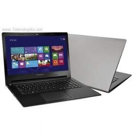 Laptop Lenovo IdeaPad B40-70-4261