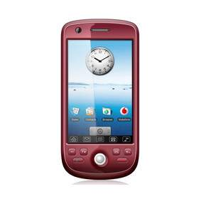 Feature Phone ELZIO NEO W1F1