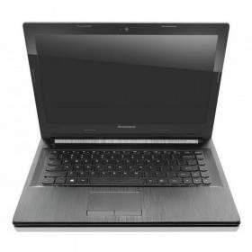 Laptop Lenovo IdeaPad G40-30-WID