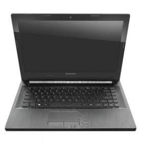 Laptop Lenovo IdeaPad G40-45-9ID