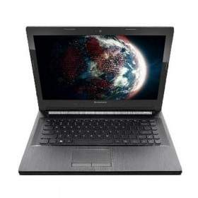 Lenovo IdeaPad G40-45-DID/GID