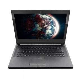 Laptop Lenovo IdeaPad G40-45-SID