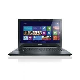 Laptop Lenovo IdeaPad G40-70-220 / 221