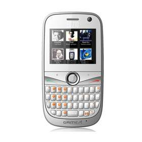 Feature Phone ELZIO N-GAME
