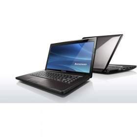 Laptop Lenovo IdeaPad G470-3228