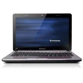 Laptop Lenovo IdeaPad Z460-6066