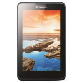 Tablet Lenovo IdeaTab A3500 8GB
