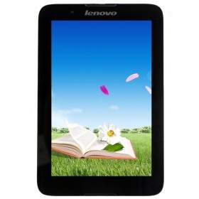 Tablet Lenovo IdeaTab A7-30 A3300 3G