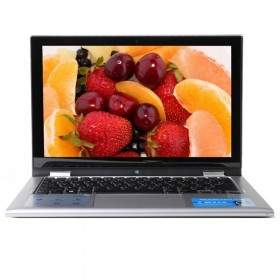 Laptop Dell Inspiron 11-N3147 | N2830