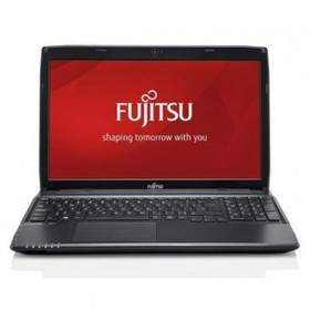 Fujitsu LifeBook AH544V | Core i7-4712MQ