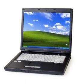 Laptop Fujitsu LifeBook C8240 | RAM 1GB