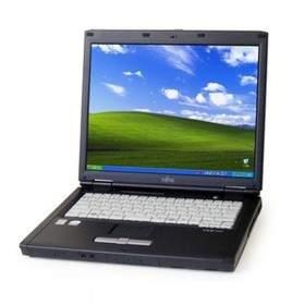 Laptop Fujitsu Lifebook C8240 | RAM 512MB