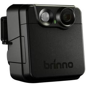 Kamera Video/Camcorder Brinno MAC20