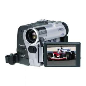 Kamera Video/Camcorder Panasonic NV-GS55