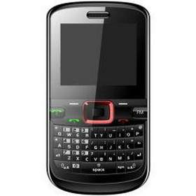 Feature Phone ETOUCH 488 PRO