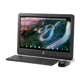 Desktop PC HP Pavilion SLATE 21 Pro-F7U54AA