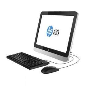 Desktop PC HP Pavilion Touchsmart 22-2000D