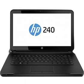 Laptop HP ProBook 240-G2