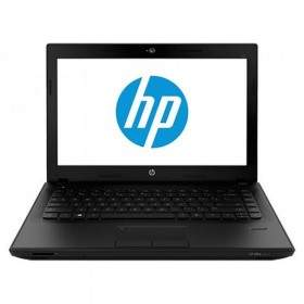Laptop HP ProBook 242-G1-3AV