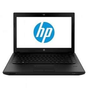 Laptop HP ProBook 242-G1-3AV