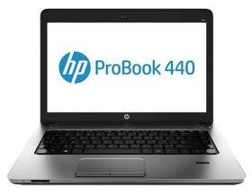 Laptop HP ProBook 440-6PA