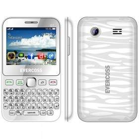 Feature Phone Evercoss Q7