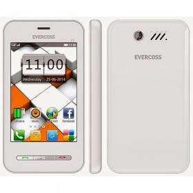 Feature Phone Evercoss T7