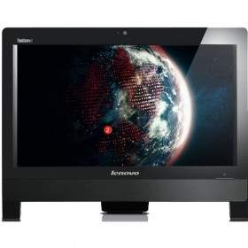 Lenovo ThinkCentre Edge 62z-ETA