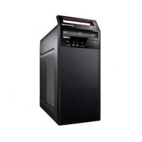 Desktop PC Lenovo ThinkCentre Edge 72-GBA