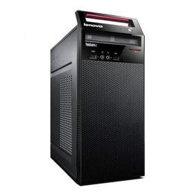 Lenovo ThinkCentre Edge E93-CIA